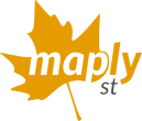 Maply-st